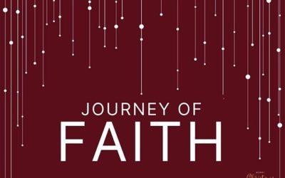 Faith | Lisa Lyall